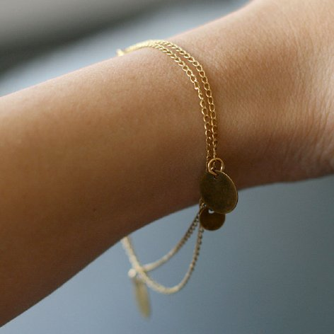 Bellissima_bracelet4_full