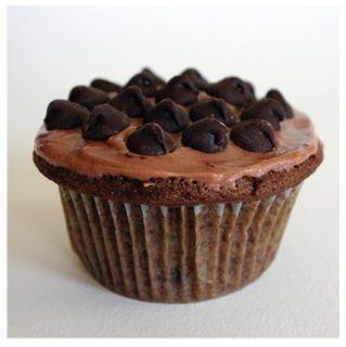 Cupcake1recipesmall