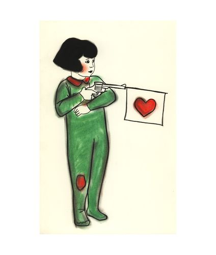 Italian love bandit.jph