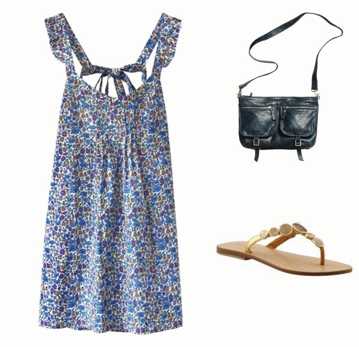 Summer-dress-combo-for-web